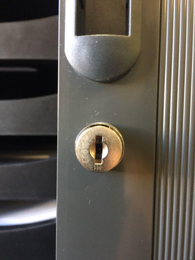 safe-lock-repair-specialists-glasgow-768x1024